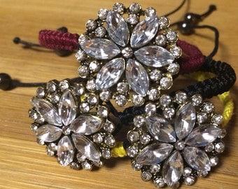 SPARKLER Bracelet