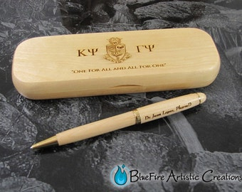 """Shop """"personalized pens"""" in Craft Supplies & Tools"""