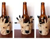 Bottle Cozy