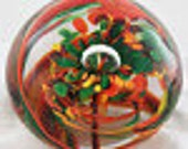 Original Corporate Gifts - Blown Glass Paper Weights