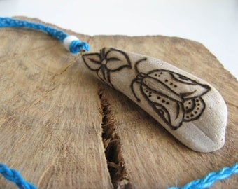 Pictish Etsy
