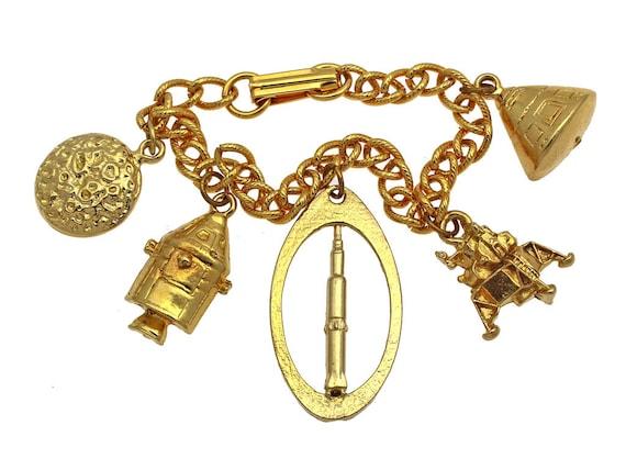 apollo space bracelet - photo #13