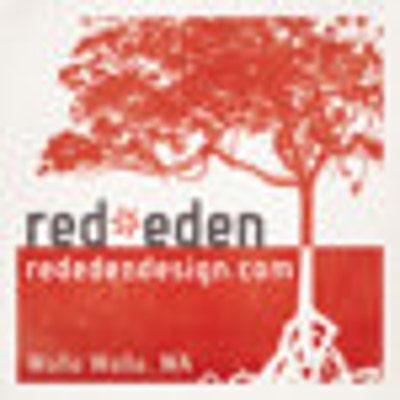 RedEden