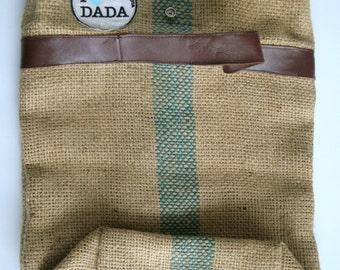 My Brown Bag