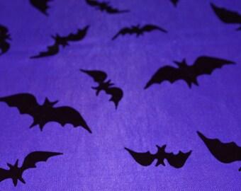Bats And Cobwebs Recipes — Dishmaps