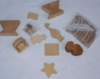 wood craft supplies, wood craft, wood cut outs, wood craft supplies, craft cut outs, wood dsigns, country crafts, wood craft destash