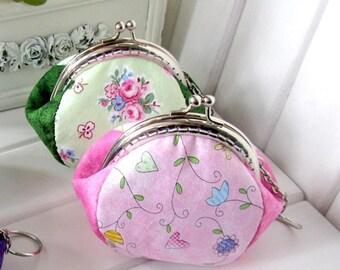 10pcs (10.5 kiss lock  coin purse frame,purse ,DIY purse material,DIY bags material KS-102