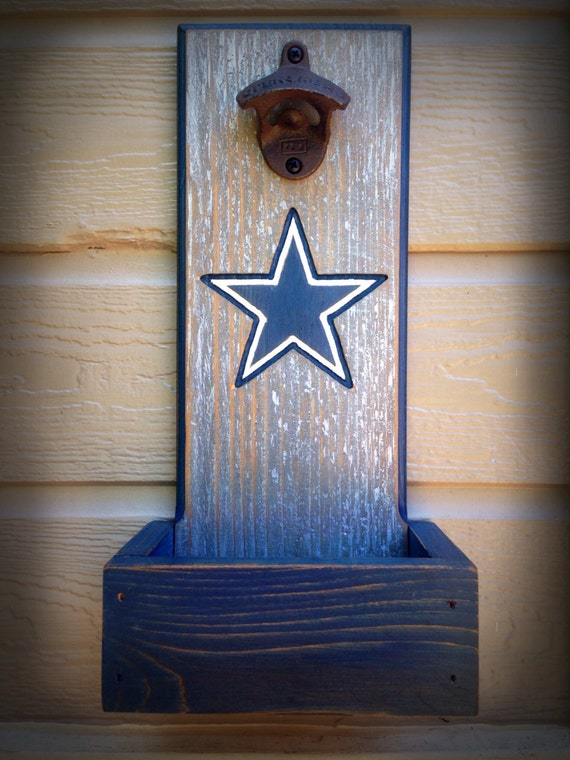 Unavailable listing on etsy for Dallas cowboys arts and crafts