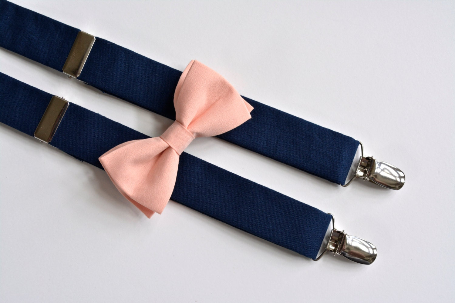 Shop the largest selection of men's suspenders for your formal occasions. Match suspenders with our bow ties & ties. The best deals on loop or clip style suspenders, boys suspenders also available. Blue Tie Bars. Purple Tie Bars. Green Tie Bars. Red Tie Bars. Pink Tie Bars. Yellow Tie Bars. White Tie .