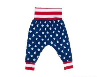 Leggings  & Harem Pants
