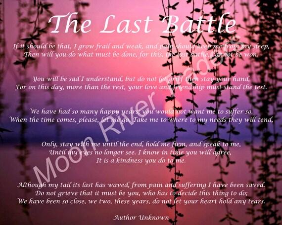 Famous Sad Poems By Unknown Poets Images - Valentine Ideas ...