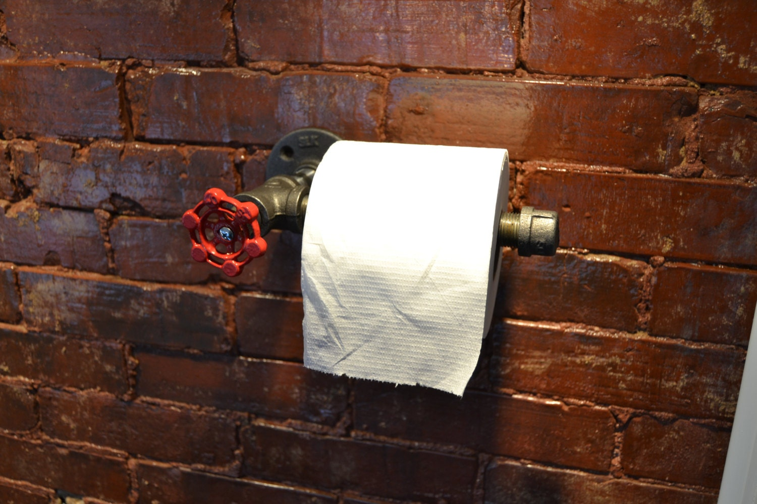 Toilet Paper Holder Industrial Toilet Paper Holder Tp