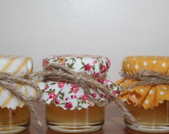 Yellow Wedding Favours, Yellow favours,  Bridal Shower, Baby Shower , Event Favours Gifts