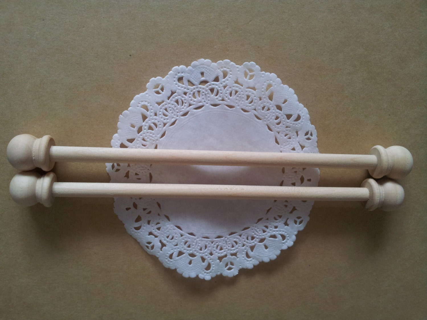 Scroll Rods For Invitations as beautiful invitation sample