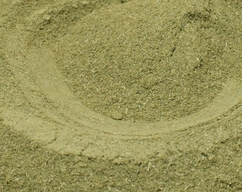 4 oz. Mexican Dream Herb (Calea Zacatechichi) Very finely powdered