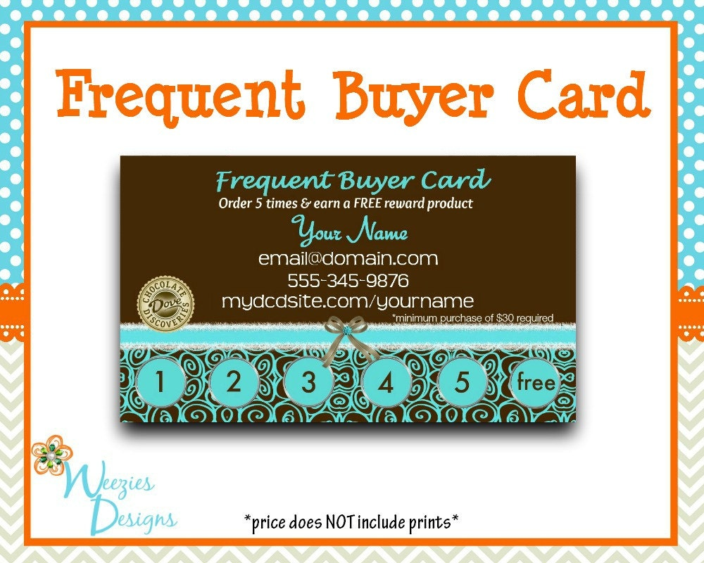 frequent diner card template frequent diner card template 28 images frequent diner