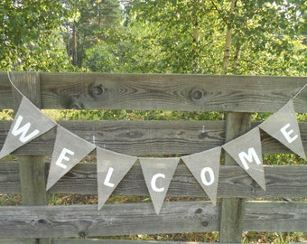Classroom Welcome Banner Back To School Banner Classroom Banner Teacher Banner Primary School Banner Teacher Gift