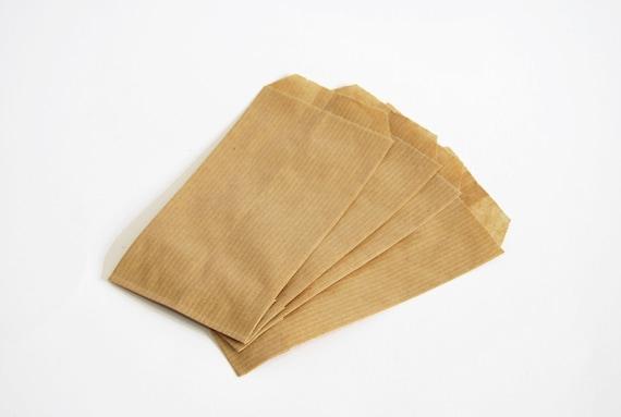 sacchetti portaconfetti di carta amazon
