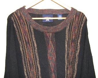 Vintage Men 's Sweater - Size 3X Sweater