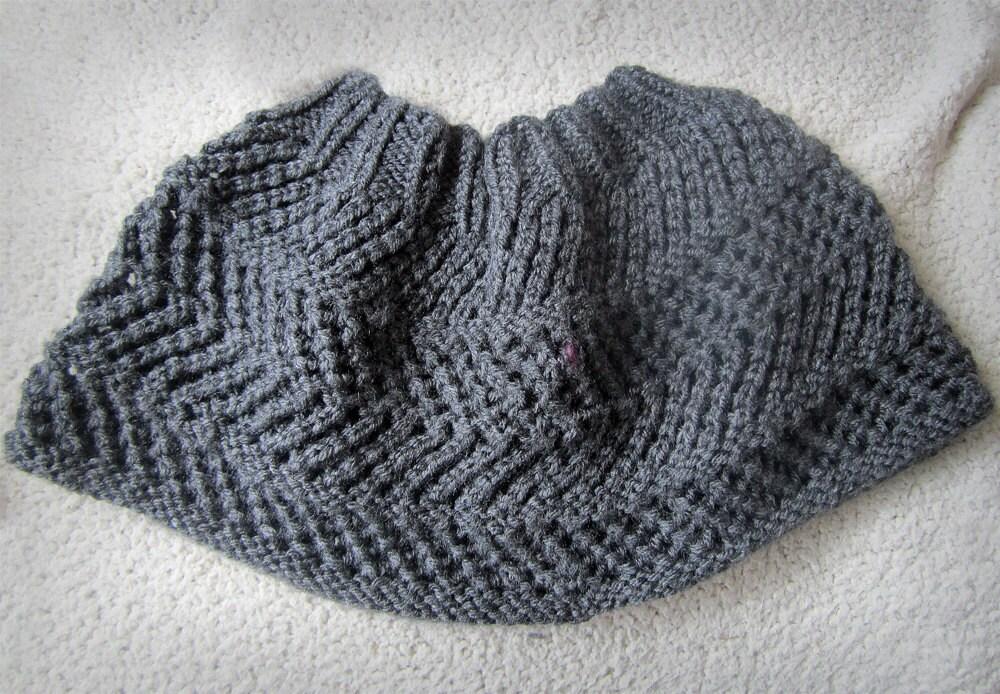 KNITTING PATTERN Poncho Knitting pattern baby Poncho knit