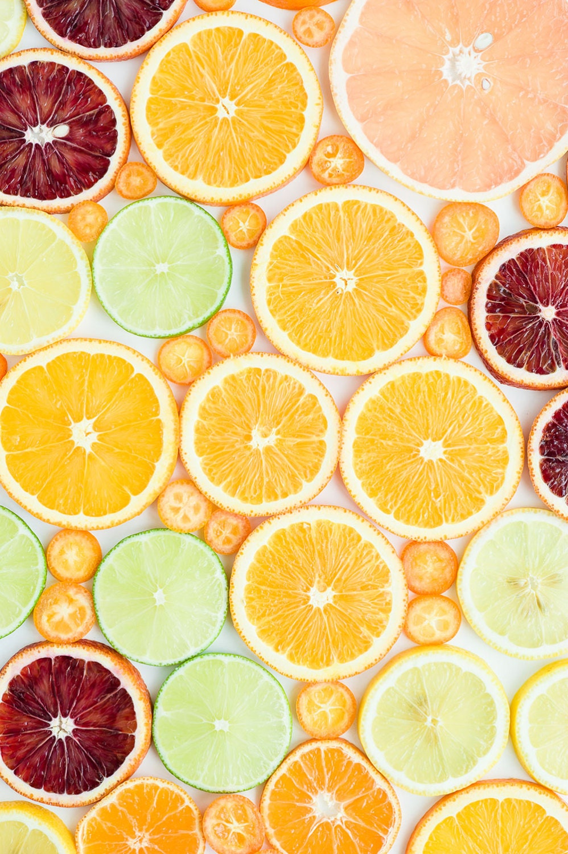 Five ideas for preserving Meyer lemons recipe Meyer