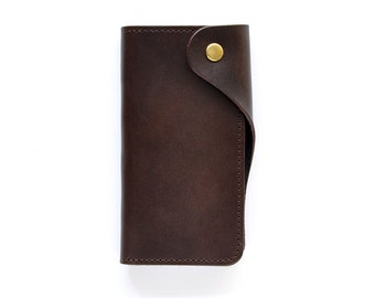 Smart phone Case (for iPhone 5/5s)