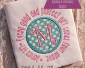 Just Sew Sweetly Design By Justsewsweetlydesign On Etsy