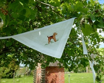 3m (9ft) - Dog Lovers Bunting