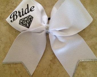 Bridal Bow