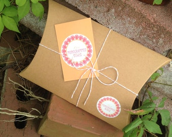 Item Add on, Gift Wrap!