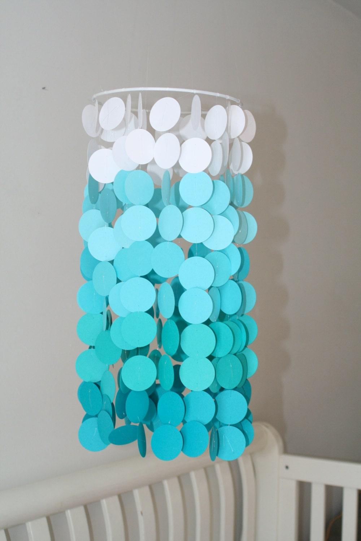 crib paper