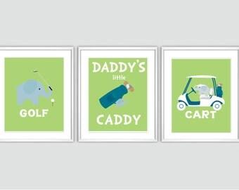 Popular Items For Baby Boy Golf On Etsy