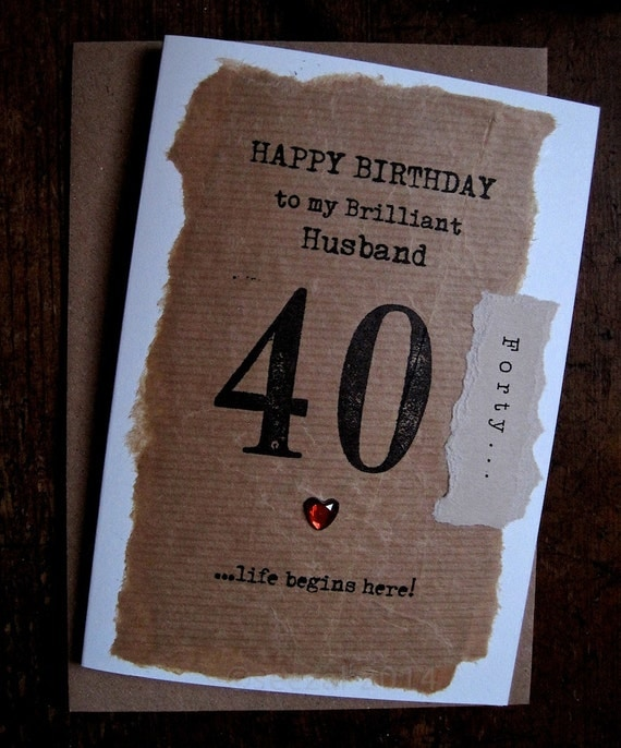 40th 50th 60th Birthday Gifts For Husband Dad Grandad: Designer Husband 30th 40th 50th 60th 70th Personalised