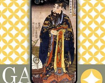 Samsung Galaxy S6 Case, Galaxy S5 Cases, Galaxy S4 Case, Galaxy S3 Case, Galaxy Note 5 Case, Galaxy Note 4 Case - Astronomer 1600's