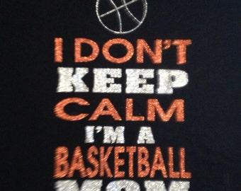 Nike t shirt sayings