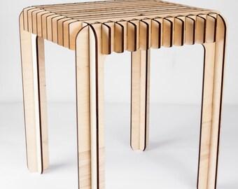 wooden tabouret / tabouret / stool / stools / wooden chair / wooden stool / DIY stool / DIY chair / DIY tabouret