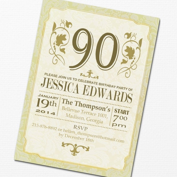 Gutsy image pertaining to etsy printable invitations