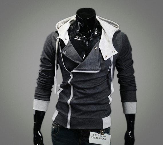 Items Similar To Handmade Korean Parkour Design Slim Long