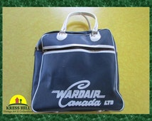 Unique Airline Bag Related Items Etsy