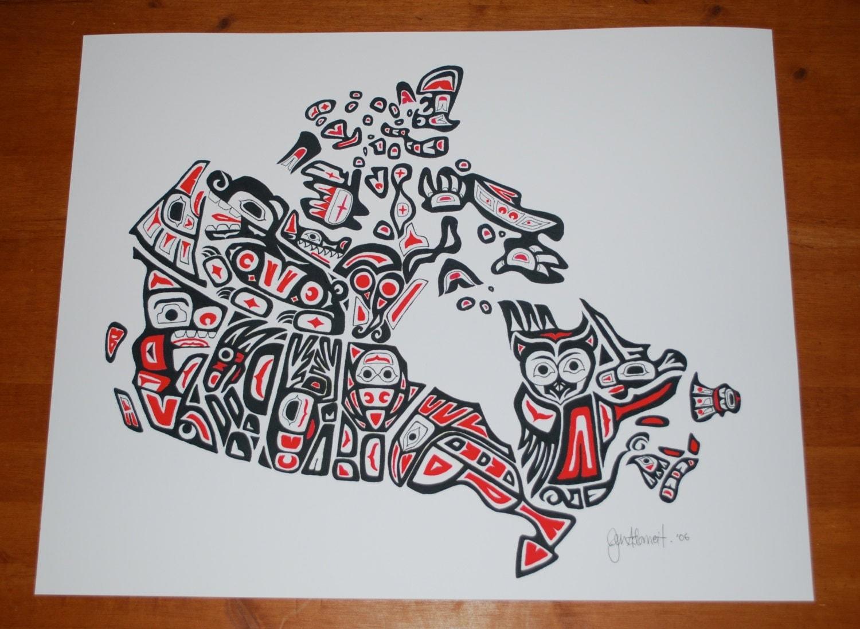 Graffiti art for sale canada -  Zoom