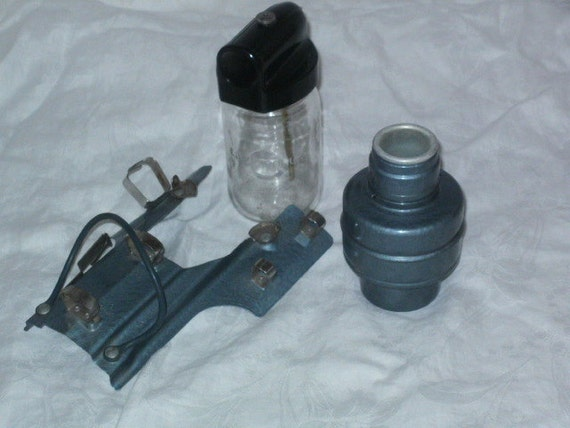 Vintage Electrolux Vacuum Vintage Electrolux Vacuum