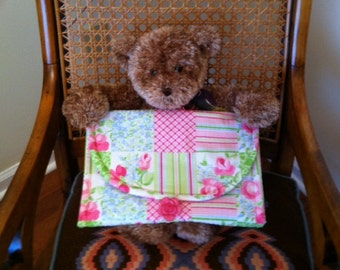 Baby Travel Changing Pad Pattern Sewing Patterns For Baby