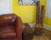 Circa Chair # 108 'Lamson House '