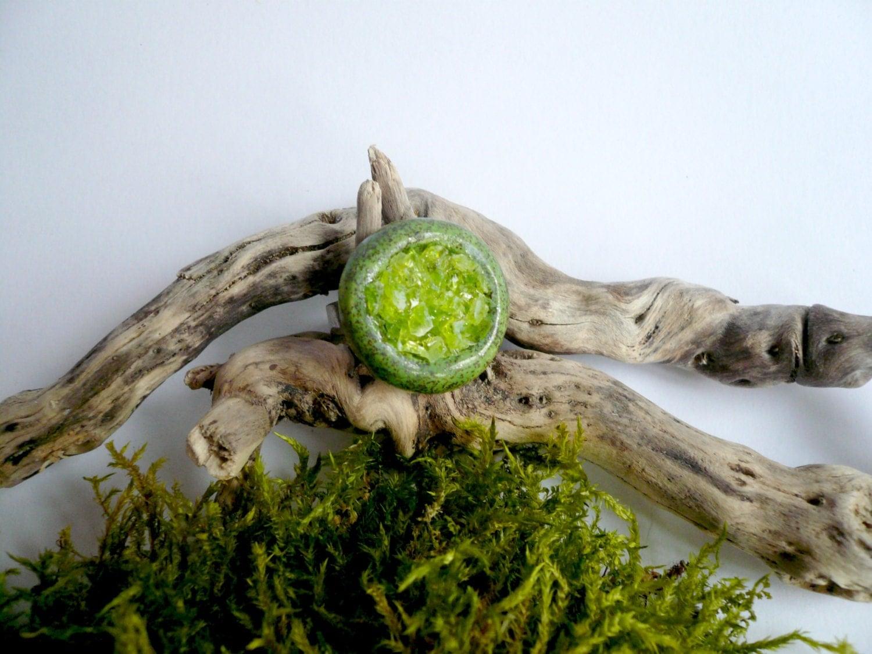 The verde quale comprare offerte et deal su onde culturali for Graniglia di vetro