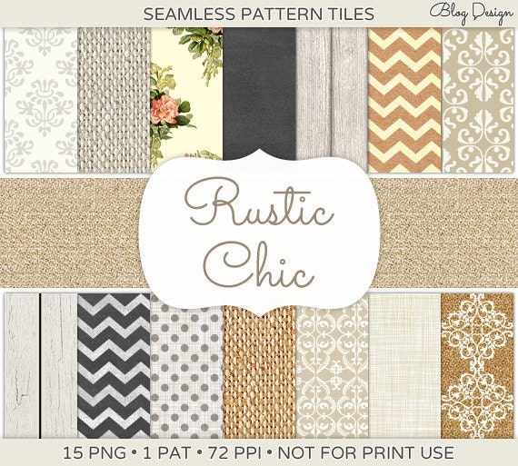 Rustic Background Design Rustic Blog Backgrounds With