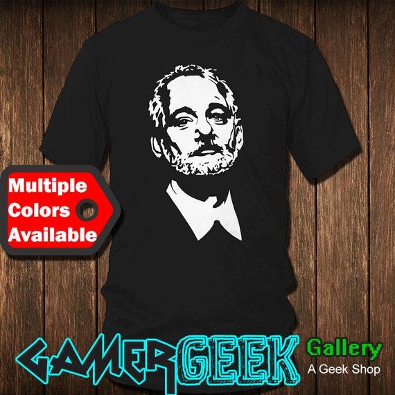 bill murray shirt - photo #43