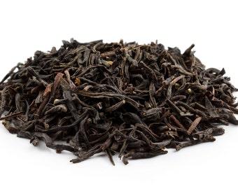 Assam tea (Organic)