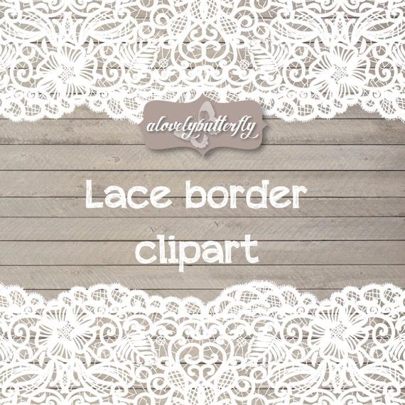 rustic wedding borders wallpaper - photo #9