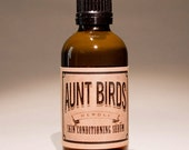 Aunt Birds Neroli Skin Conditioning Serum