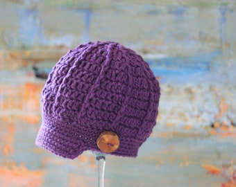 Infant Girl Clothes, Infant Crochet Hat, Girl Coming Home Outfit, Baby Girl Crochet Hat, Newborn Girl Clothes, Newborn Going Home Outfit